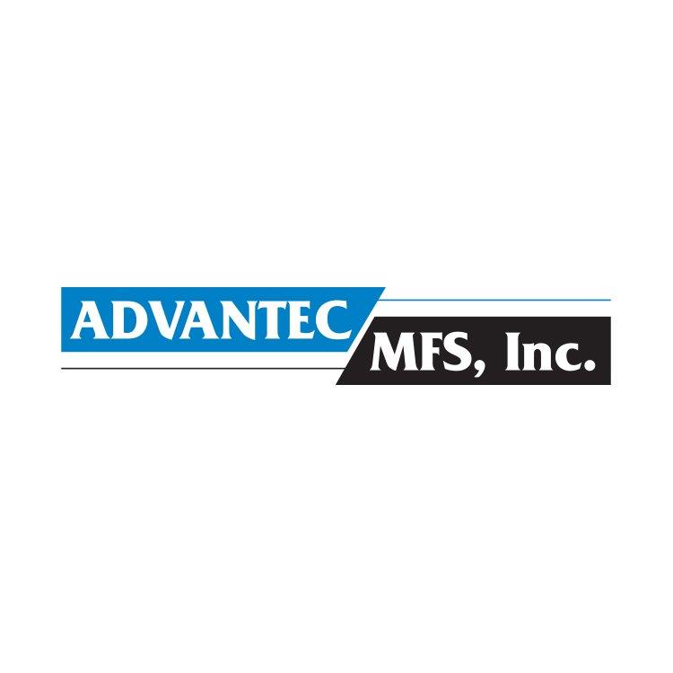 ADVANTEC - Labor İldam