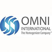 OMNI - Labor İldam Laboratuvar Malzemeleri
