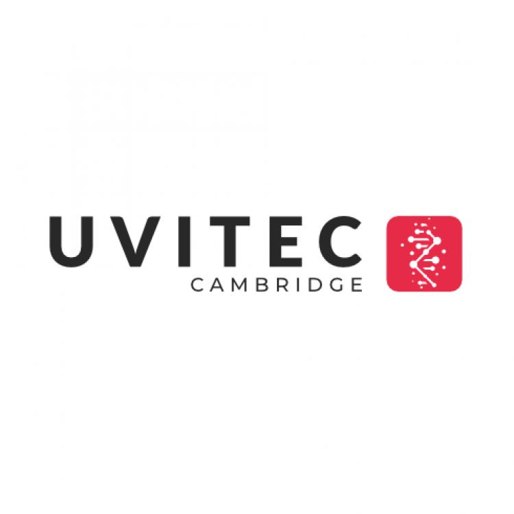 UVITEC