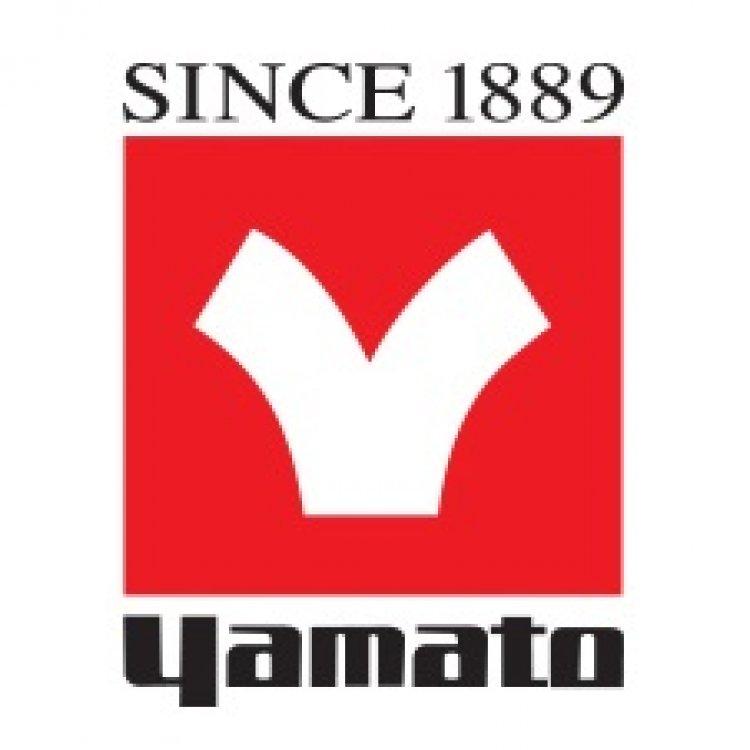 YAMATO-SCIENTIFIC