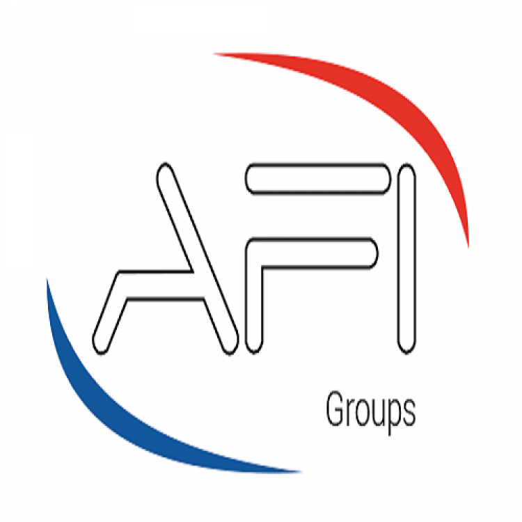 AFI GROUPS