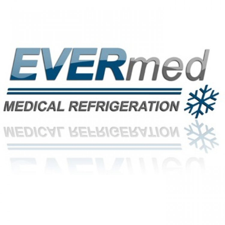 EVERMED