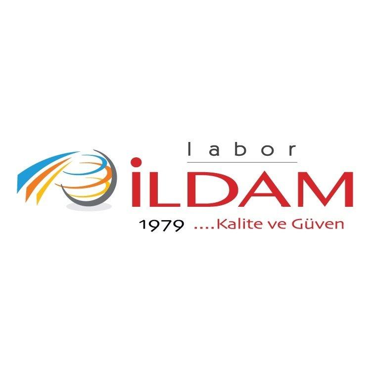 LABOR İLDAM - Labor İldam