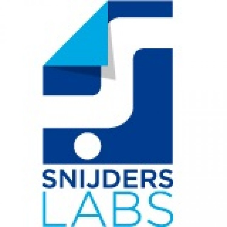 SNİJDER LABS