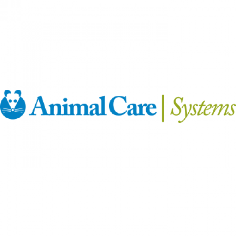 ANIMAL CARE SYSTEMS