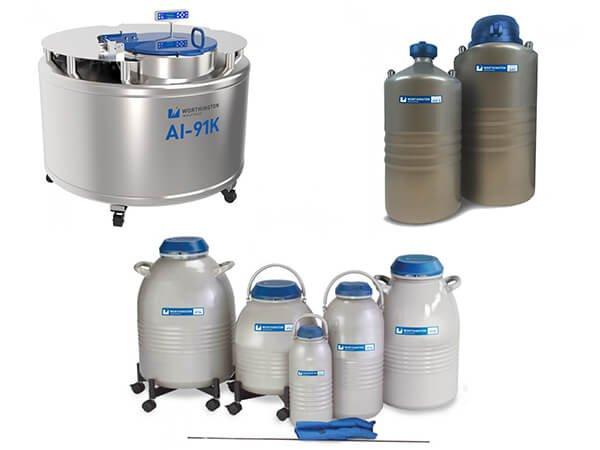 Suni Tohumlama Tankı Özellikleri, Markaları ve Kullanım Amacı