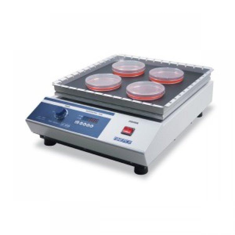 2D-300 Shaker