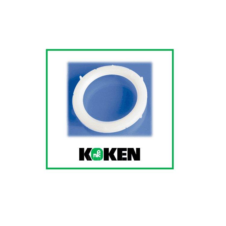50mm kültür dish atelokollajen geçirgen membranı Koken