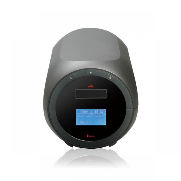 ADAM-SCC Otomatik Somatik Hücre Sayım Cihazı