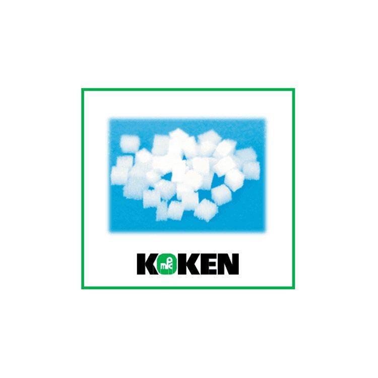 Atelokollajen Honeycomb(Petek)süngeri(100mg)Koken