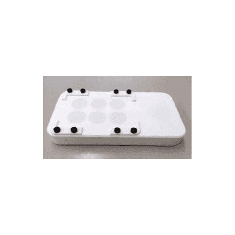 Biyoreaktör Manyetik Karıştırma Sistem Tabanı 5mL ABLE Biott