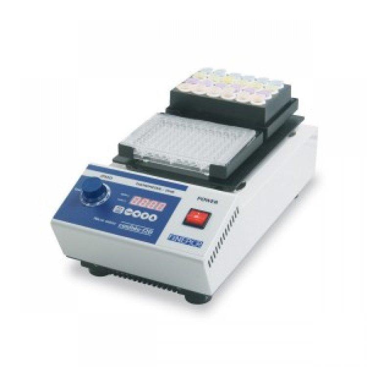 confido-S20 mixer