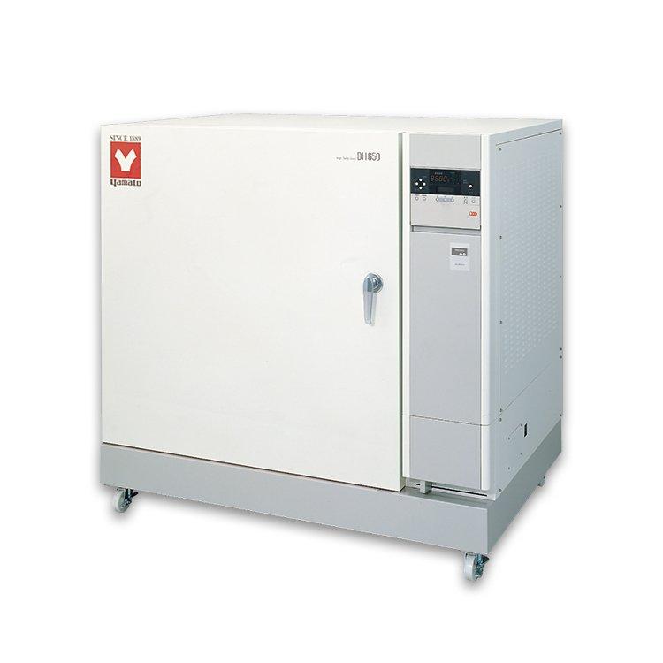 DH650C Yüksek Sıcaklıklı Hassas Etüv