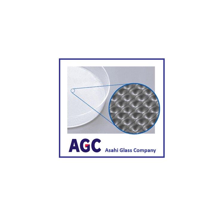 Dish(Petri kabı)35 mm Tip 903(SP-polimer 10 dish)Ezsphere