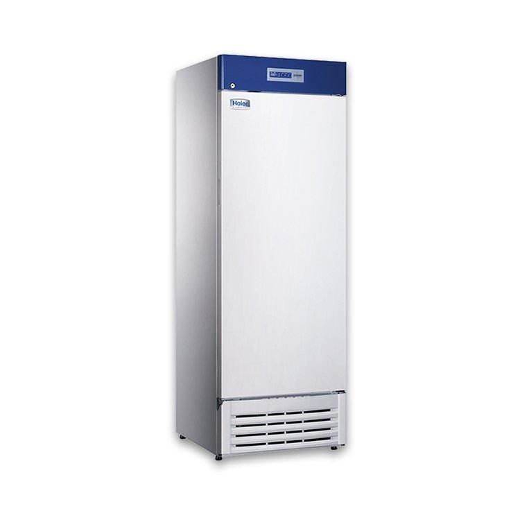 Haier Laboratuvar Tipi Buzdolabı