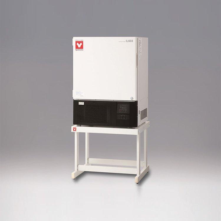 IL603 Düşük Sıcaklık İnkübatörü