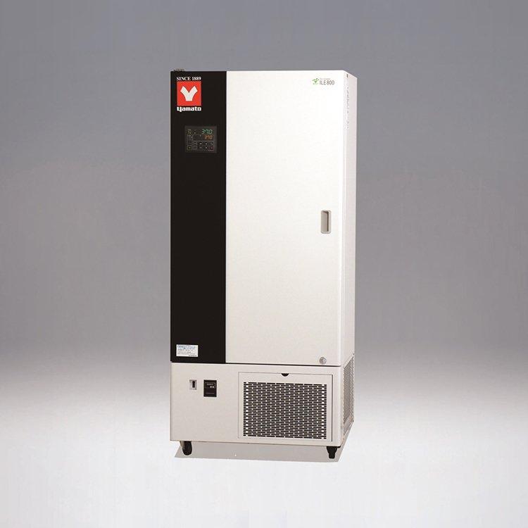 ILE800 Düşük Sıcaklık İnkübatörü