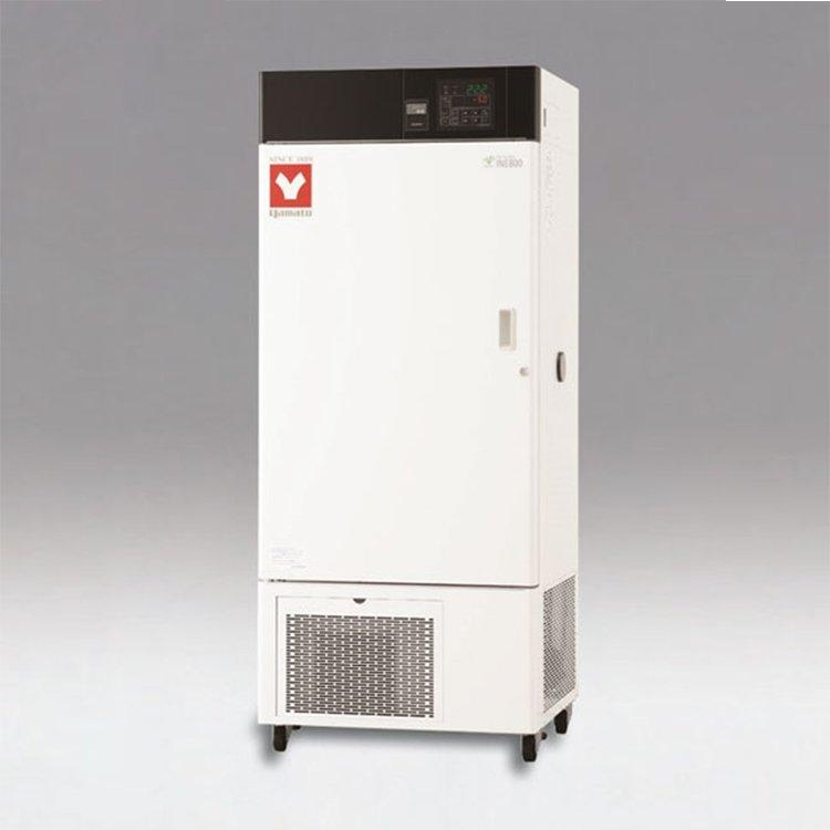 INE800 Düşük Sıcaklık İnkübatörü