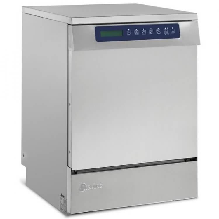 Lab 500 CL Tezgah Altı Lab Tipi Cam Malzeme Yıkama Makinası