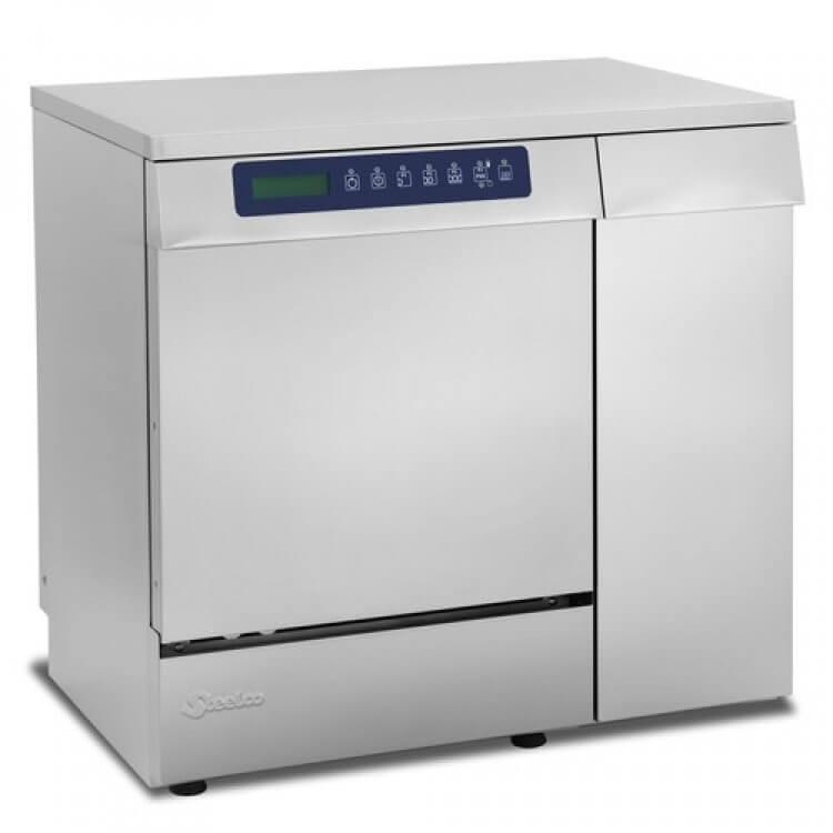 LAB 500 DRS Tezgah Altı Lab Tipi Cam Malzeme Yıkama Makinası