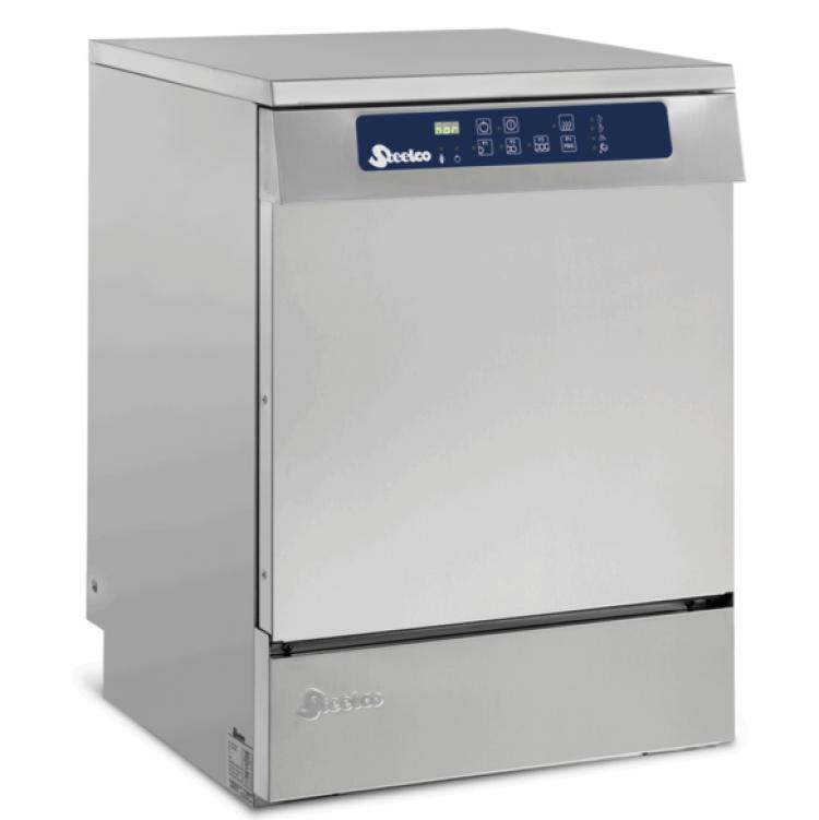 LAB Dryer Laboratuvar Tipi Cam Malzeme Kurutma Makinası