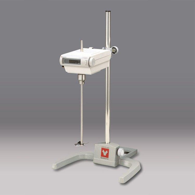 LR500A/B Dijital Laboratuvar Karıştırıcıları