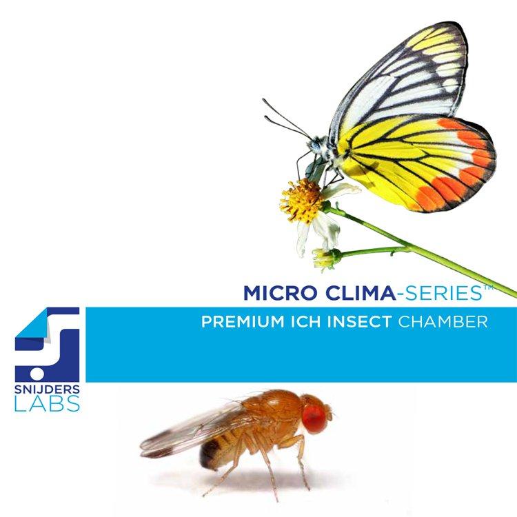 Micro Clima Serisi Premium ICH Böcek Kabini