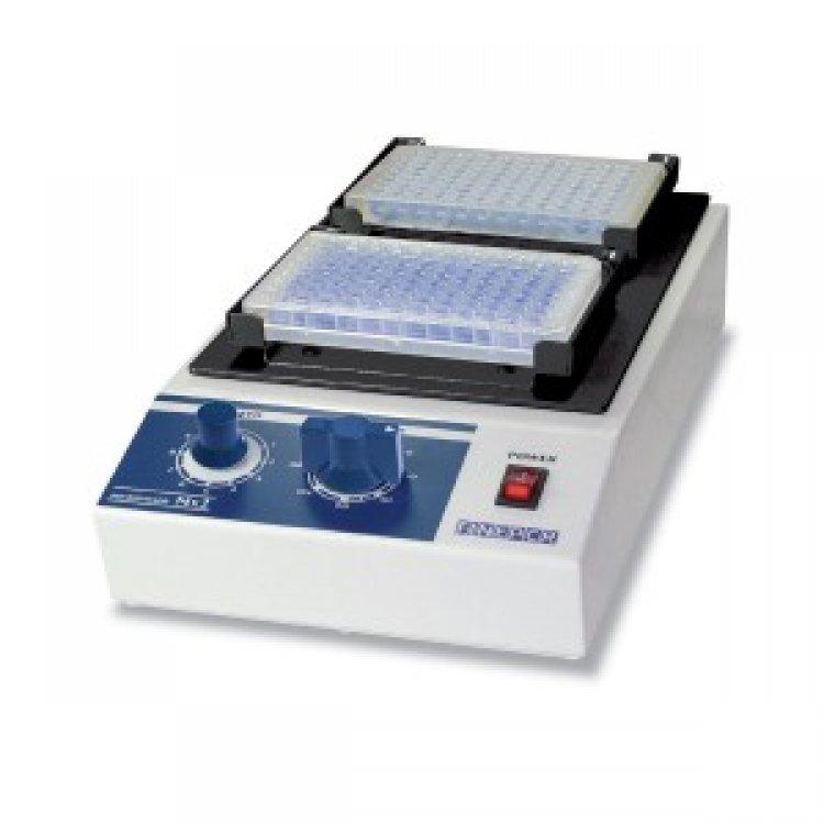 MX2 Mixer