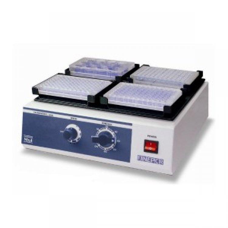 MX4 Mixer