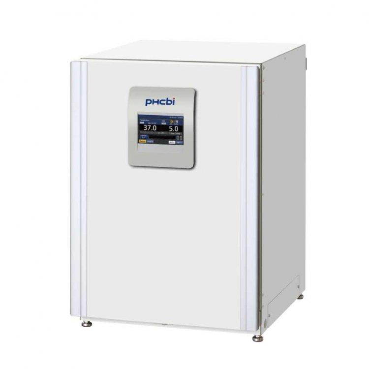 PHCBi IncuSafe CO2 İnkübatörleri