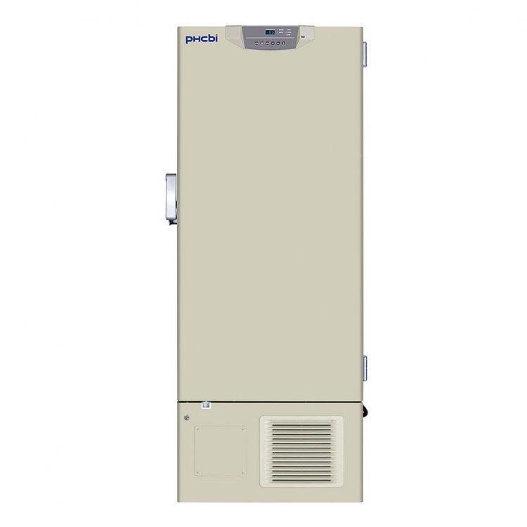 PHCBi Standart Seri -86 Derin Dondurucular
