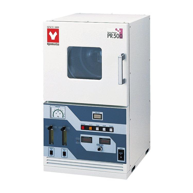 PR500/510 Plazma Reaktörü