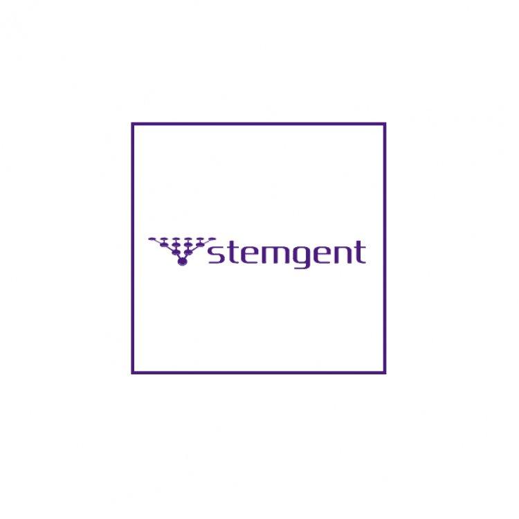 Stemfactor LIF Human Recombinant(1mL-10ug/mL)Stemgent