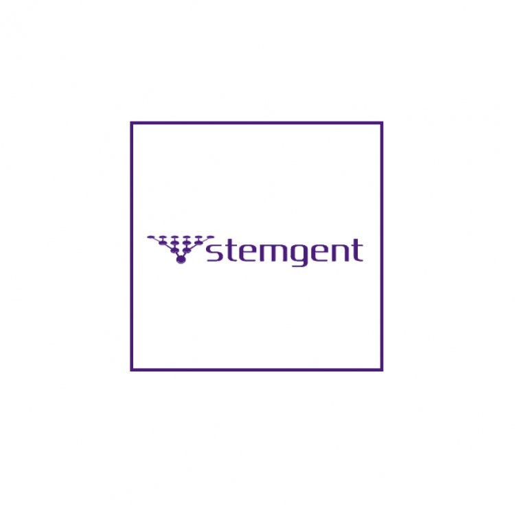 Stemfactor LIF Mouse Recombinant(1mL-10ug/mL)Stemgent