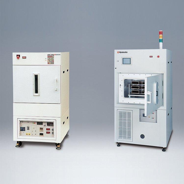 V1000/1000X/1000XS Plazma Cleaner