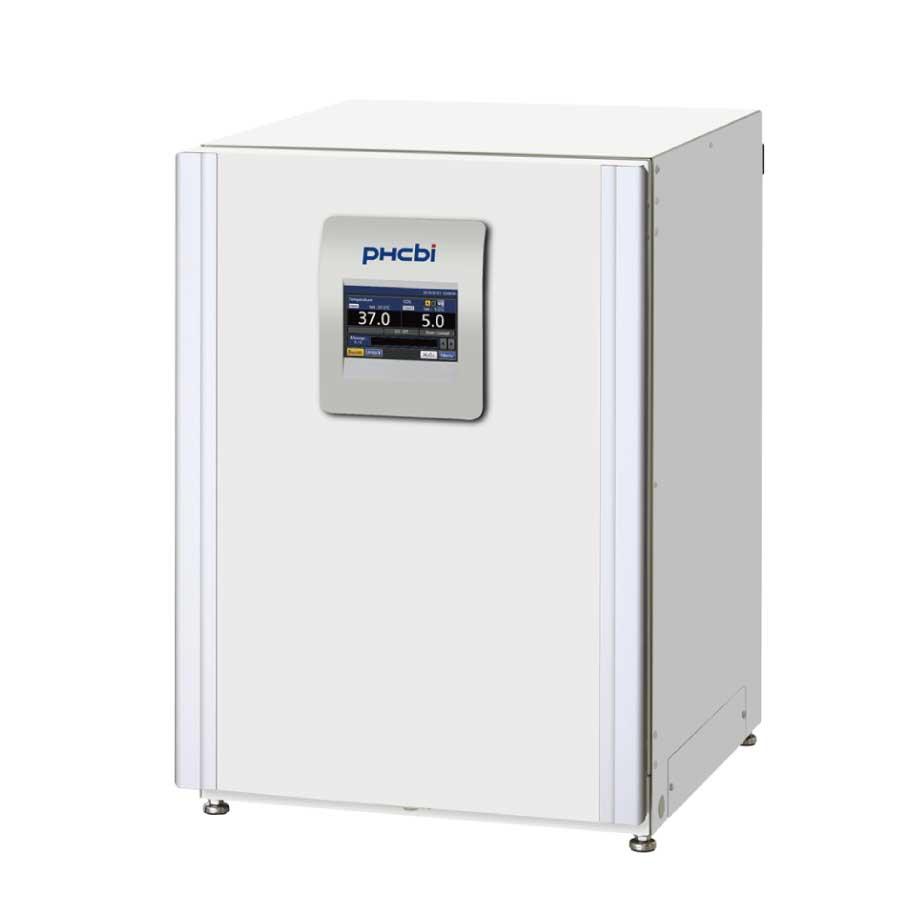 PHCBi IncuSafe CO2 İnkübatörleri - Ürün Resmi