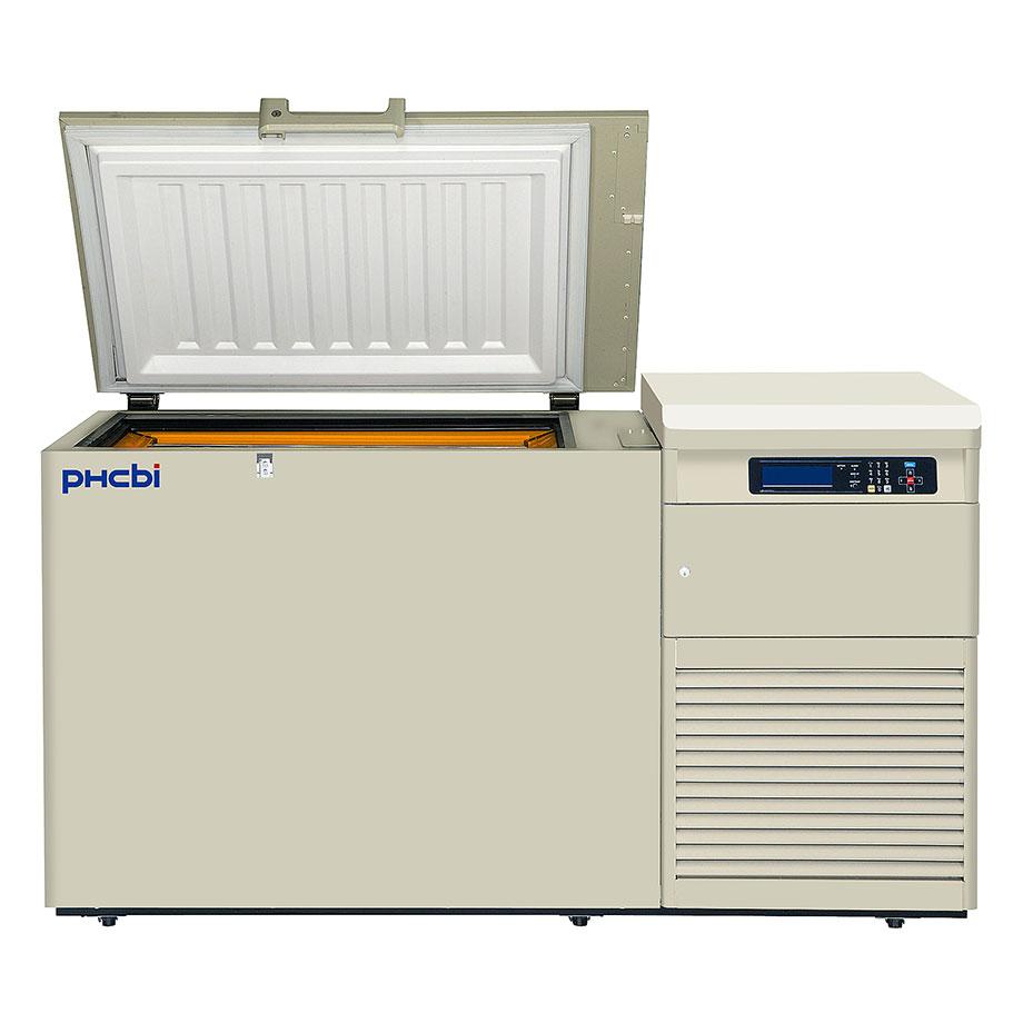 PHCBi -150/-152 Kryojenik Derin Dondurucular - Ürün Resmi