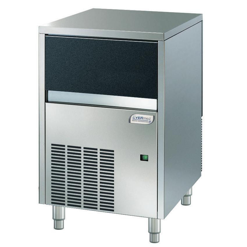 Küp Tipi Buz Makinesi          CIM Serisi  - Ürün Resmi