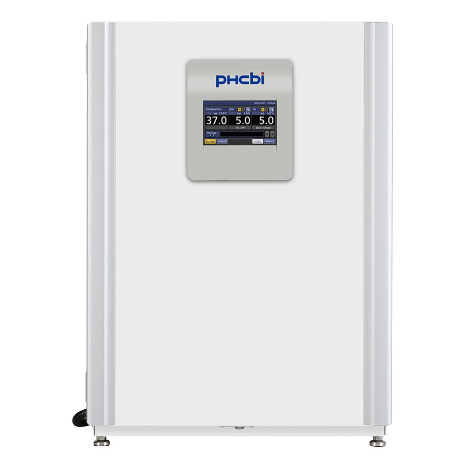 PHCBi IncuSafe Çok Gazlı İnkübatörler - Ürün Resmi