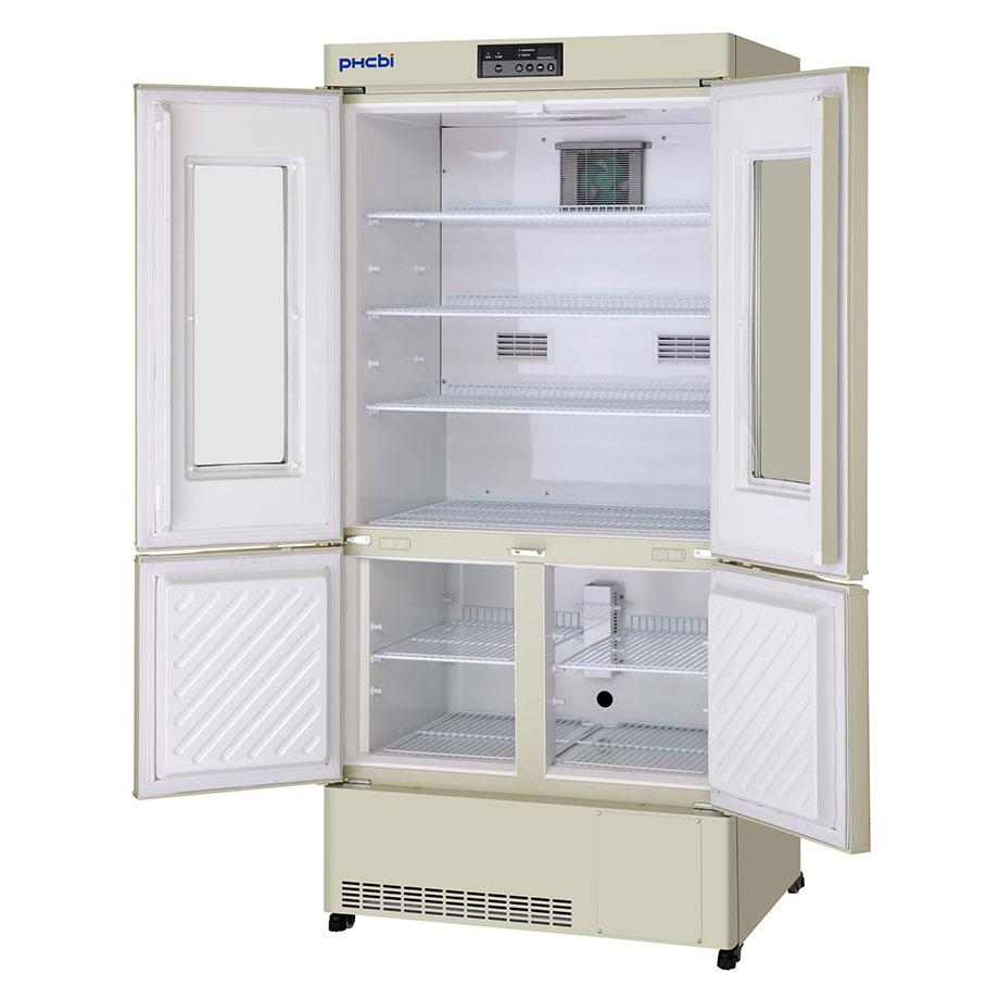 PHCBi Derin Donduruculu Kit Saklama Dolabı - Ürün Resmi