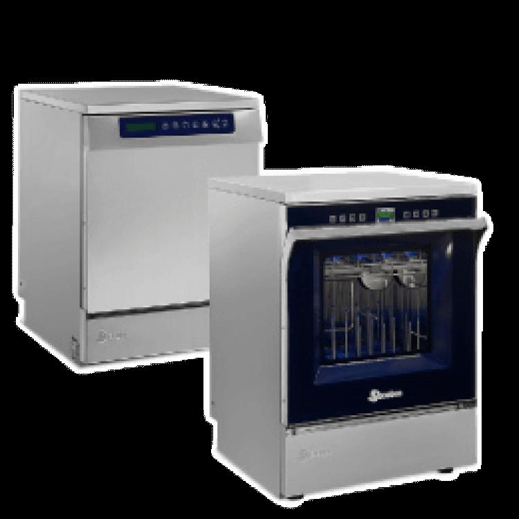 Lab Tipi Cam Malzeme Yıkama Dezenfeksiyon Makineleri